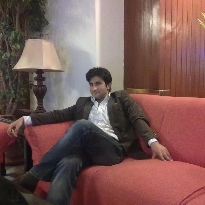 Mubashir Khan Facebook Mubashir Khan Mubashirkhan86 Twitter