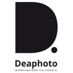 @Deaphoto