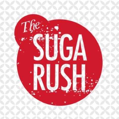 The Sugarush