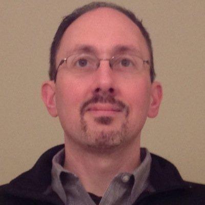 Philip Gibbon (@PhilGibbon) Twitter profile photo