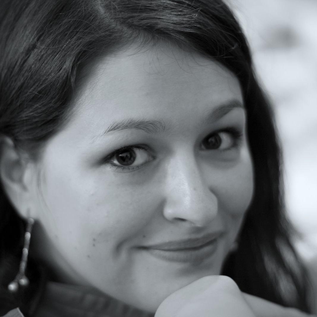 Dina Titkova