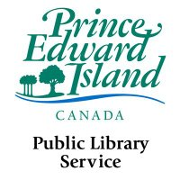 PEI Public Library