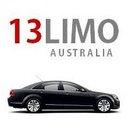 13LIMO Australia (@13LIMO_AU) Twitter