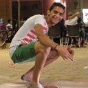ahmed hassan (@01225979542) Twitter