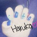 *Haruka* (@0116haaru) Twitter