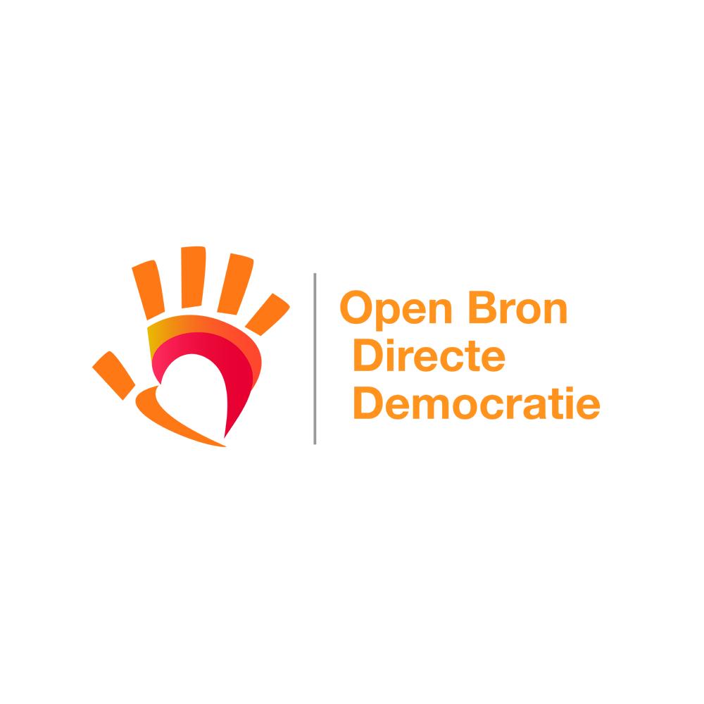 Citaten Democratie Directe : Directe democratie opendemocratie twitter