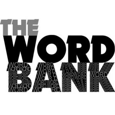 The Word Bank (@The_Word_Bank) | Twitter