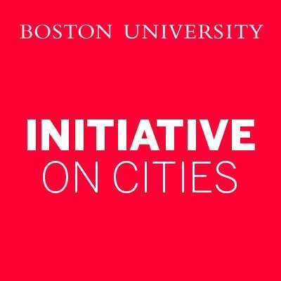 Initiative on Cities