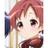 minama_GJ