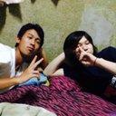 Yuya (@0328yuya78S) Twitter