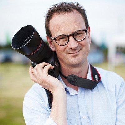 wedding photography Ben Pollard