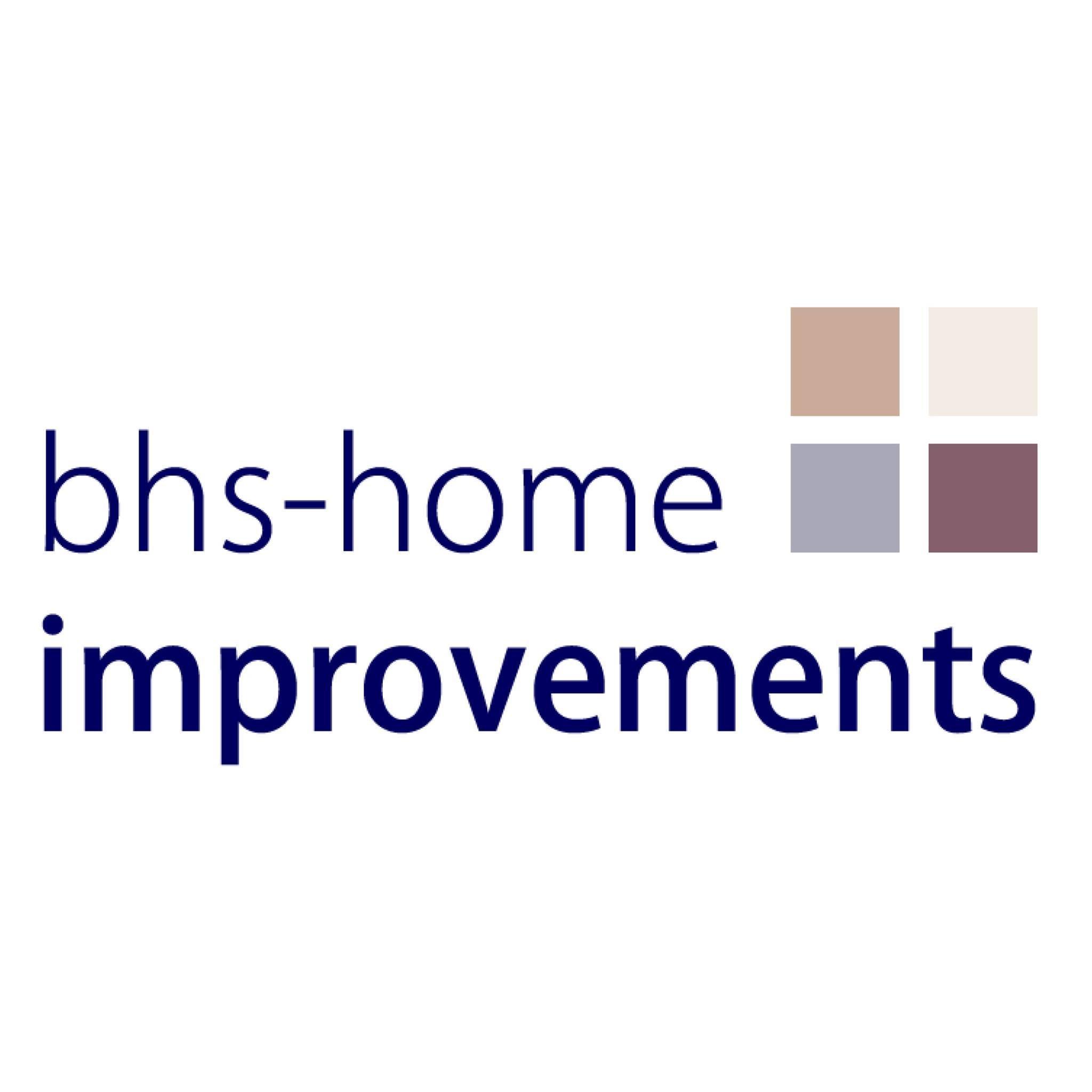 Bhs-Home improvement (@Bhsimprovements) | Twitter