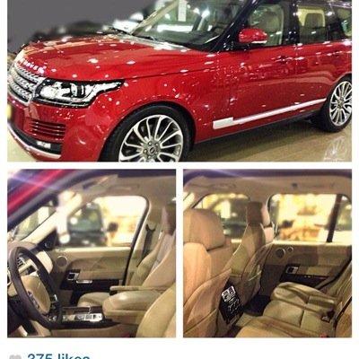 بيع و شراء سيارات At Hjnuae Twitter