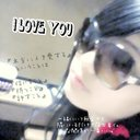 すぅ (@0601Kamehiro) Twitter