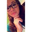 Abigail Jordan - @Abii_Jordan - Twitter
