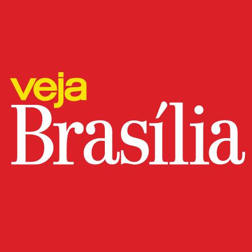 @VejaBrasilia