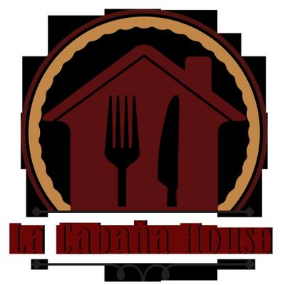 La caba a house lacabanahouse twitter for La cabana divertida