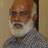 Ramakrishnan K Marar