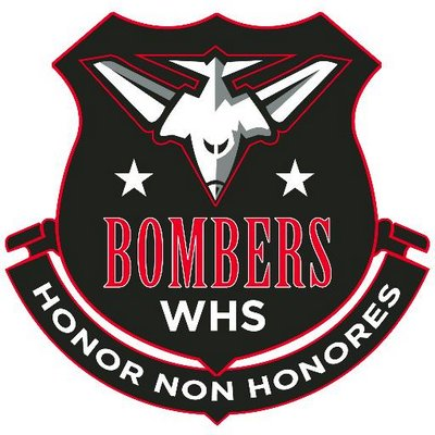 Bombers Boys Soccer on Twitter: