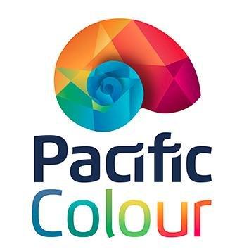pacific colour pacificcolour twitter. Black Bedroom Furniture Sets. Home Design Ideas