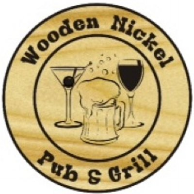 The Wooden Nickel At Woodennickel11 Twitter