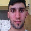 Danilo Cappello (@1200e0e2ebd3489) Twitter