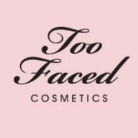 Too Faced Cosmetics | Social Profile