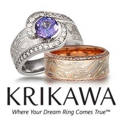 Krikawa Jewelry KrikawaJewelry Twitter