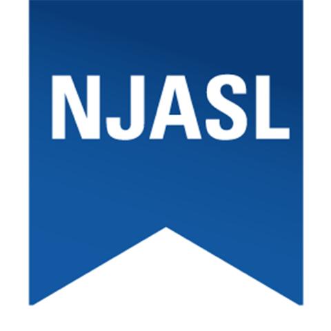 NJ Assn School Libns