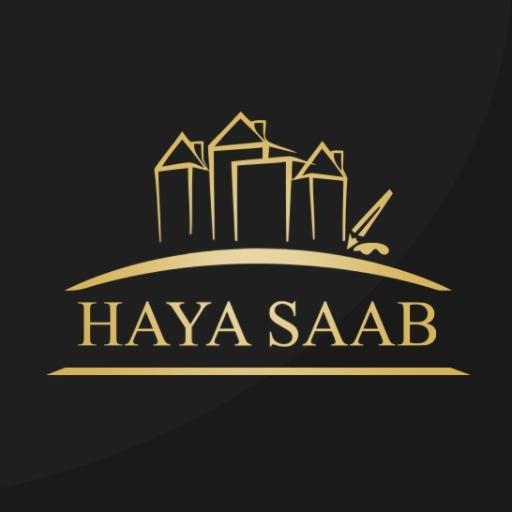 @hayasaab_sa