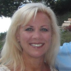 Mary Ann Magnelli