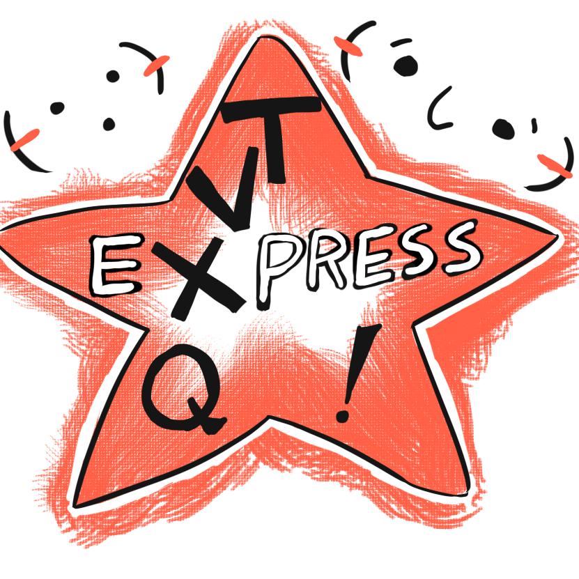 TVXQExpress