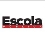 @escolapublica