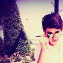 ulvi huseynzade (@13Huseynzade) Twitter