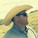 Aaron Webb - @AWebbCSU - Twitter