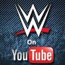 Photo of WWEonYouTube's Twitter profile avatar