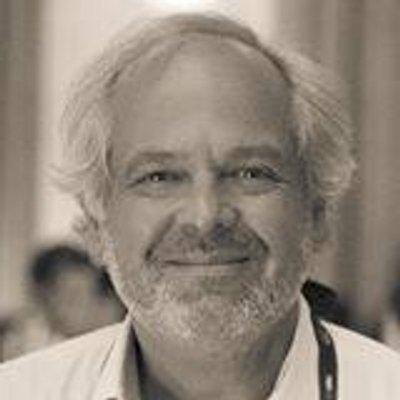 Ted Video 1351 Steve Silberman >> Juan Enriquez Evolvingjuan Twitter