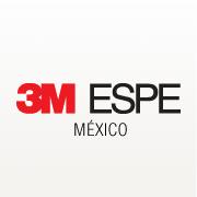 @3MESPEMexico
