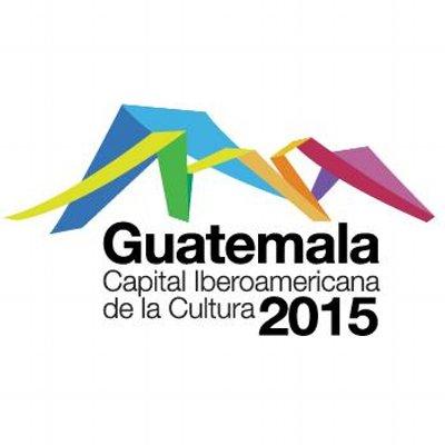 GuateEsCultura