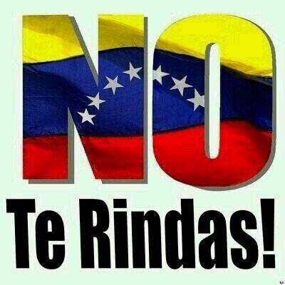 Resultado de imagen para vamos venezuela si se puede