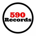 590 Records (@590Records) Twitter