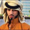ابراهيم الهاملي (@023243942) Twitter