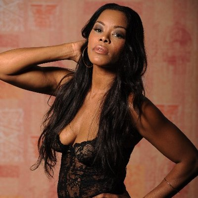 Think, Golden brooks nude pictures