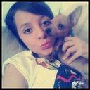 Aleja Arias  (@004Aleja) Twitter