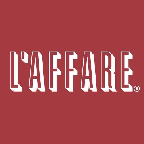 @laffare