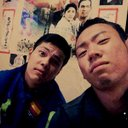 渡久山 翔太 (@0816Kuina) Twitter