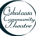 @Osky_Theatre