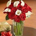 amfaaaa 05330132284 (@055330313284) Twitter