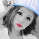 yu-kyan (@0214zz) Twitter