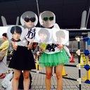 しおりん (@0515Shiokura) Twitter